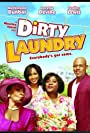 Loretta Devine, Rockmond Dunbar, Jenifer Lewis, and Terri J. Vaughn in Dirty Laundry (2006)