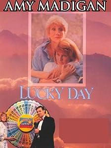 Brrip movie downloads free Lucky Day USA [420p]