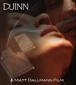 Website to download 3d movies Djinn (2010) by Matt Dallmann  [320p] [UHD]