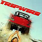 Tripwire (1989)