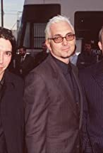 Everclear's primary photo