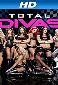 Primary photo for Total Divas