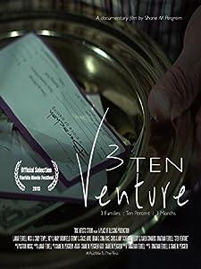 Watch full movies here 3Ten Venture [pixels]