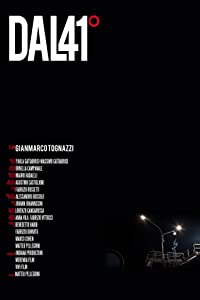 Ready movie videos download Dal quarantunesimo [2048x1536]