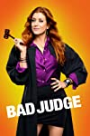 'Bad Judge' premiere react: Pilot lives up to its name in quality, not in spirit