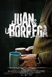 Juan y la Borrega Poster