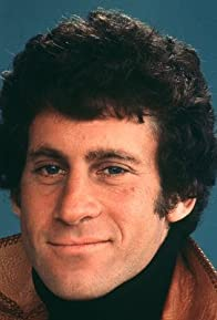 Primary photo for Paul Michael Glaser