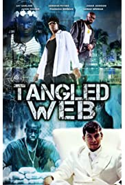 Download Tangled Web (2016) Movie