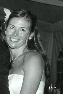 Jennifer Pertsch Picture