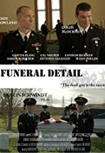 Funeral Detail