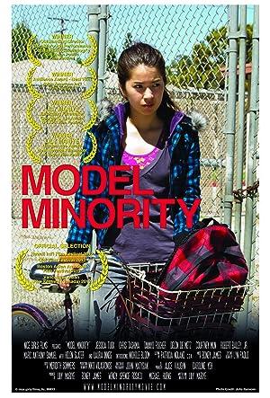 Where to stream Model Minority