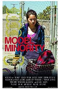 Primary photo for Model Minority