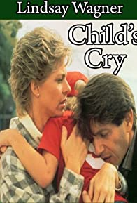 Primary photo for Child's Cry