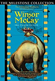 How a Mosquito Operates (1912) Poster - Movie Forum, Cast, Reviews