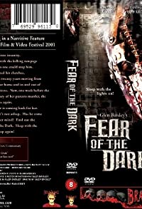 Primary photo for Fear of the Dark
