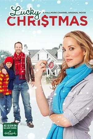 Lucky Christmas full movie streaming