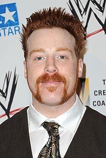 Stephen Farrelly New Picture - Celebrity Forum, News, Rumors, Gossip