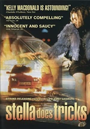 Stella Does Tricks (1996)
