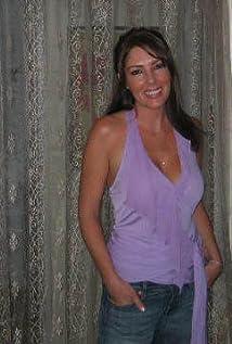 Stephanie Coffey Picture