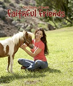 Downloads für Erwachsene kostenlos Faithful Friends: Puppies & Kittens (2009)  [UltraHD] [iTunes] [480x854]