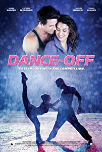 Latest hollywood movies downloads Platinum the Dance Movie USA [2K]