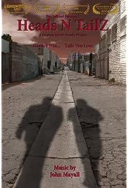 ##SITE## DOWNLOAD Heads N TailZ (2007) ONLINE PUTLOCKER FREE