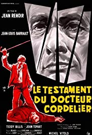 Experiment in Evil (1959) Poster - Movie Forum, Cast, Reviews
