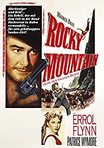 Watch single movies comedy Rocky Mountain [480x854]