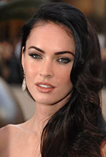 Image of: Randall Leddy Megan Fox Picture Imdb Megan Fox Imdb
