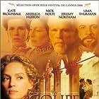 The Golden Bowl (2000)