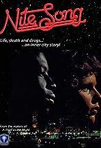 Bill Gaither - IMDb
