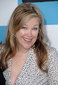 Primary photo for Catherine O'Hara