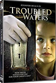 Troubled Waters (2007) Poster - Movie Forum, Cast, Reviews