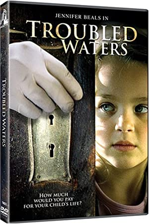 watch Troubled Waters full movie 720