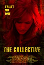 Primary image for The Collective