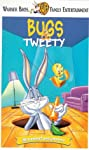 The Bugs Bunny and Tweety Show (1986) Poster