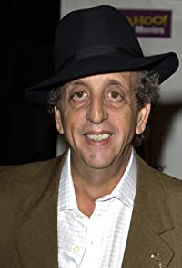 Primary photo for Vincent Schiavelli
