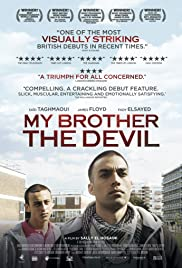 My Brother the Devil (2012) 1080p