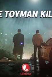 The Toyman Killer(2013) Poster - Movie Forum, Cast, Reviews