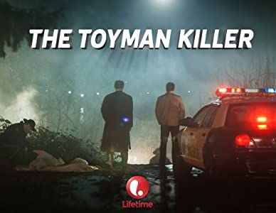Watch all full movies The Toyman Killer by Gary Yates [mts]