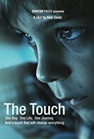 The Touch (2012)