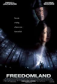 Freedomland (2006)