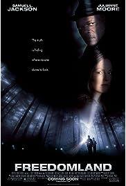 Freedomland (2006) film en francais gratuit