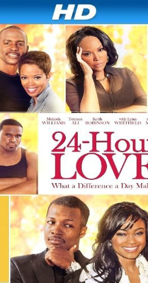 35 & ticking full movie free