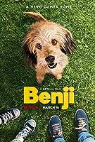 Benji – Lektor – 2018