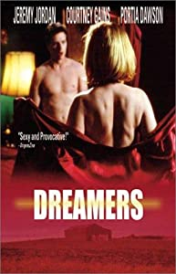 the dreamers movie free download avi