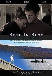 Best in Blue () filme kostenlos