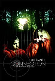 The Daniel Connection Poster