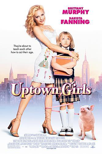 Teen movies girls 4