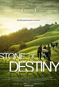 Stone of Destiny (2008)